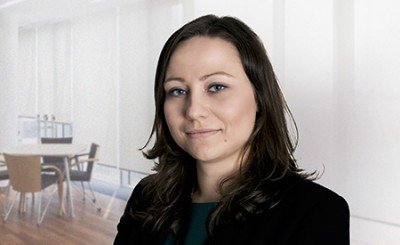 Katarzyna Sudomir